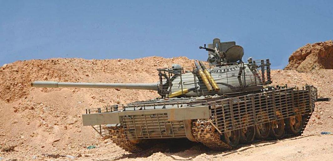T55_Syria