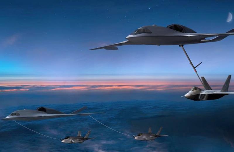 DF-LOCKTANK-1_LockheedMartinConcept