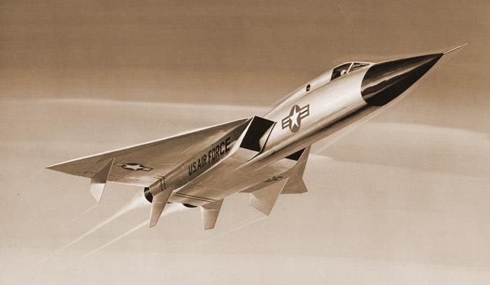 F-1081