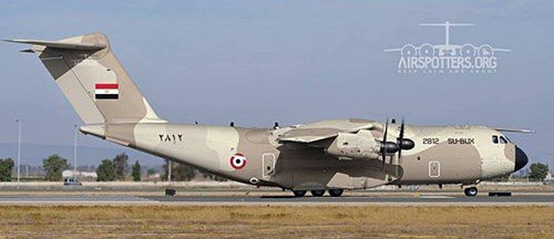 A400M_Egip
