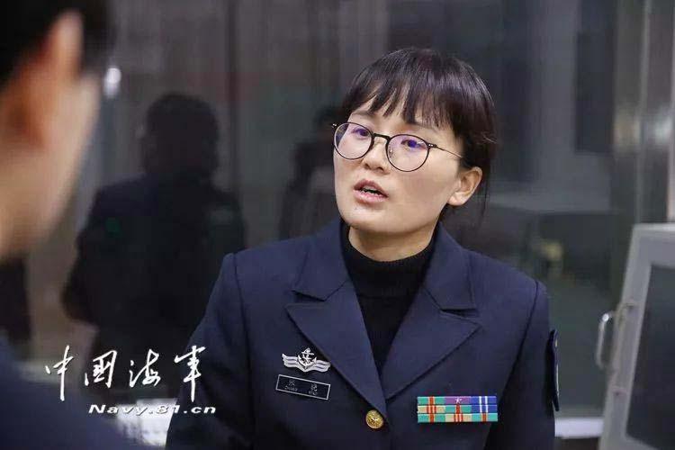 Xiao1