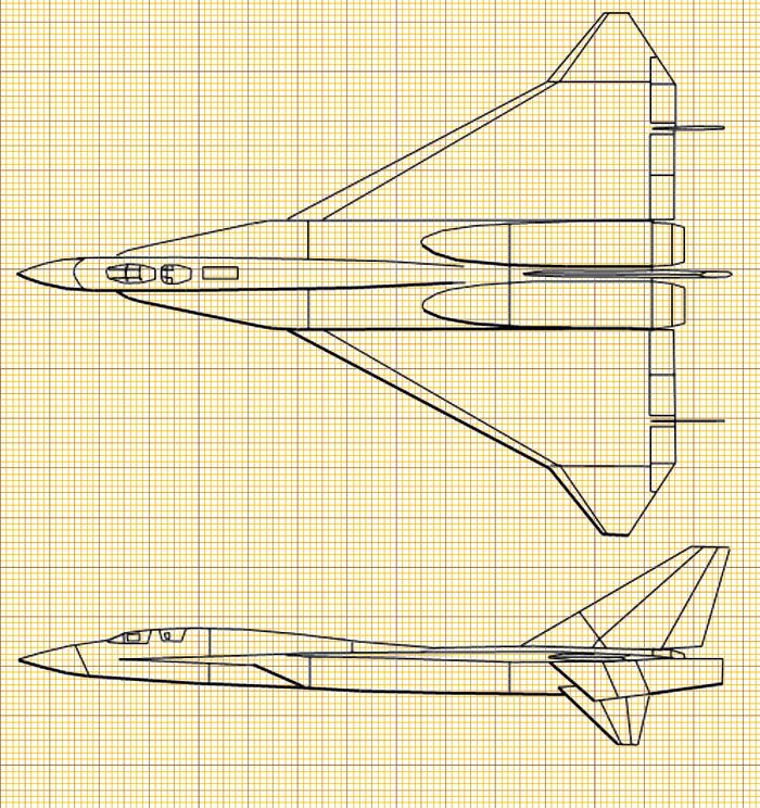 F-108i1
