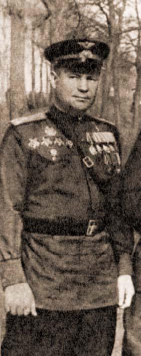 Fedorov1