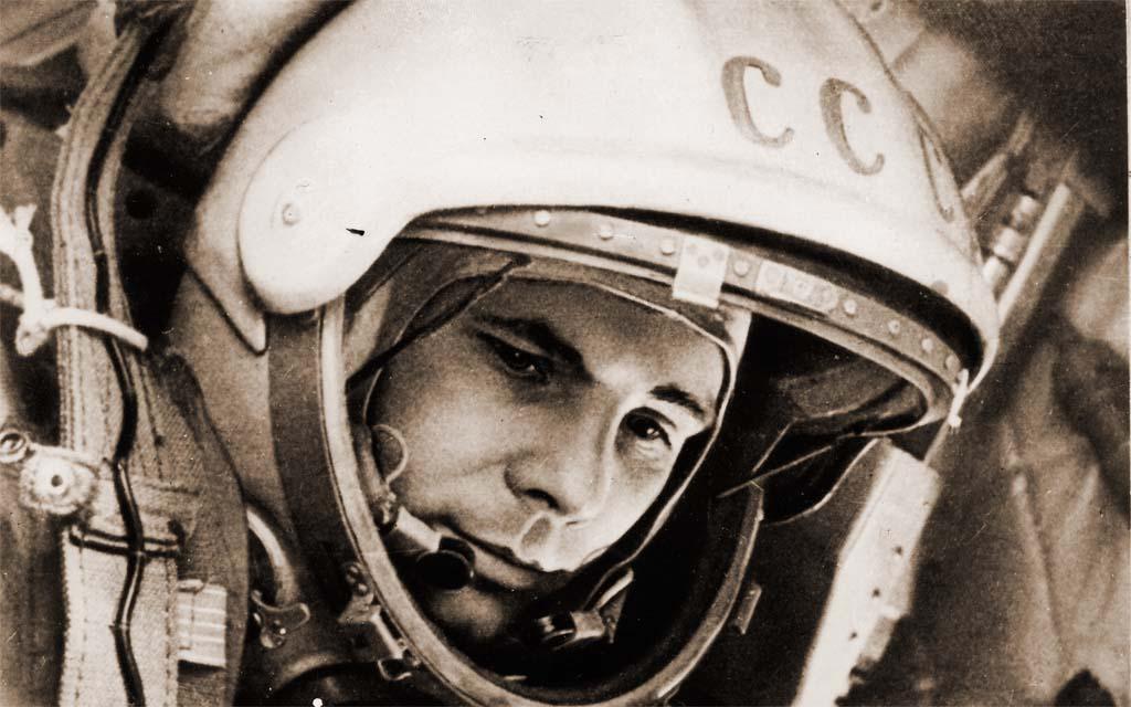 Gagarin1