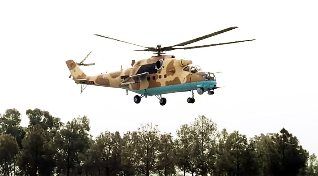 Mi35_Pak