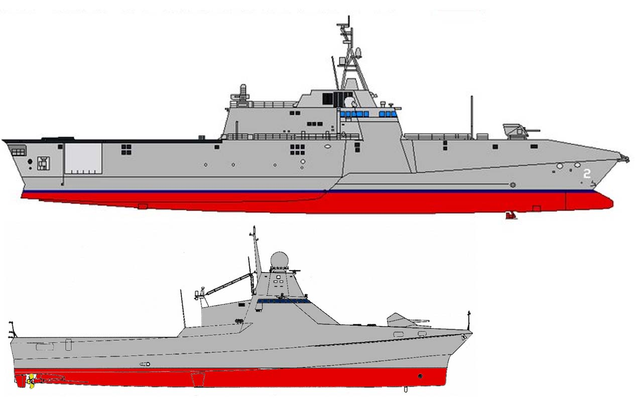 LCS-2_22160
