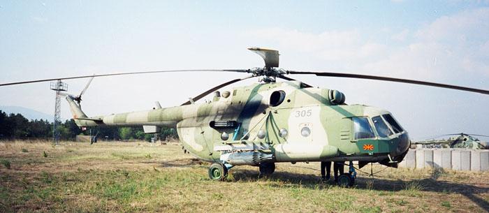 AK11_07