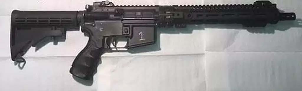 GAU5A1