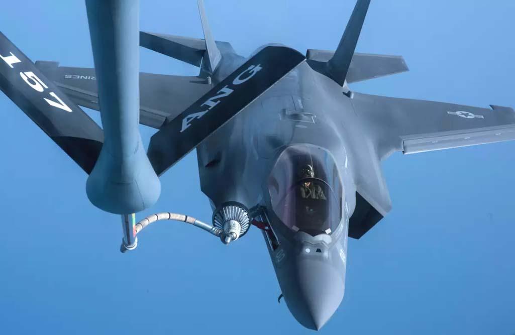F-35B_Somali1