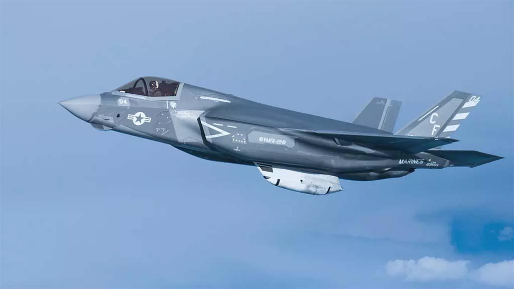 F-35B_Somali0