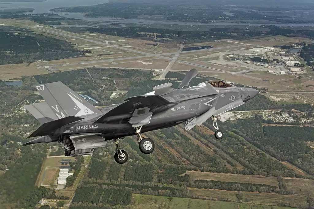 F-35B_501