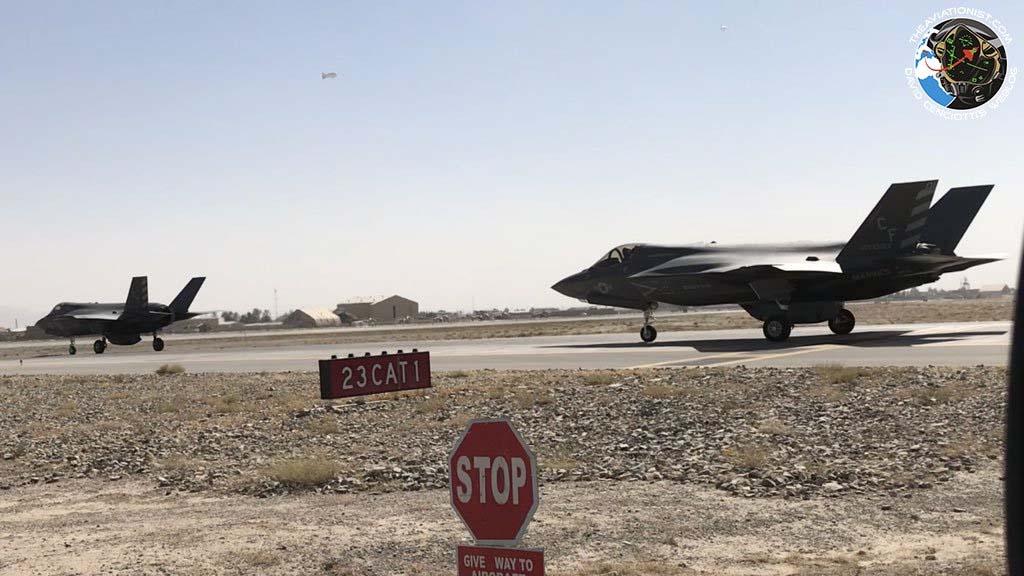 F-35B_Afg