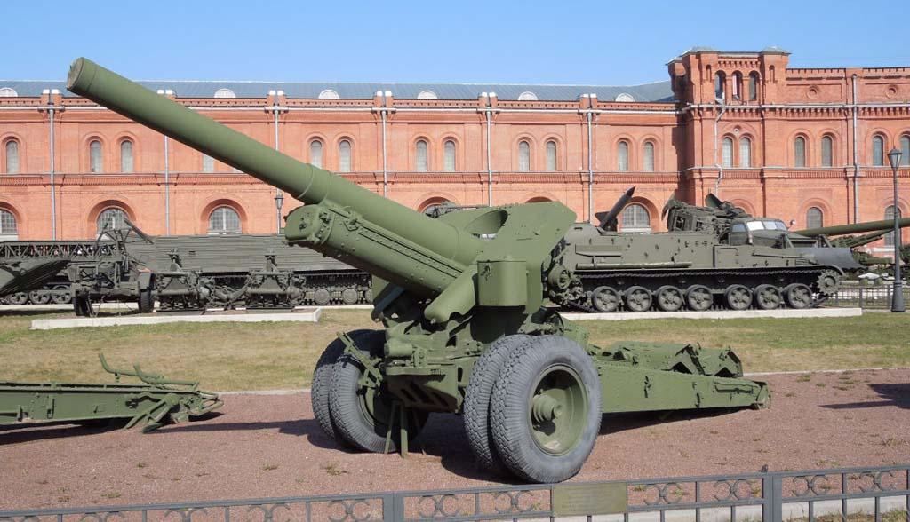 M10_02