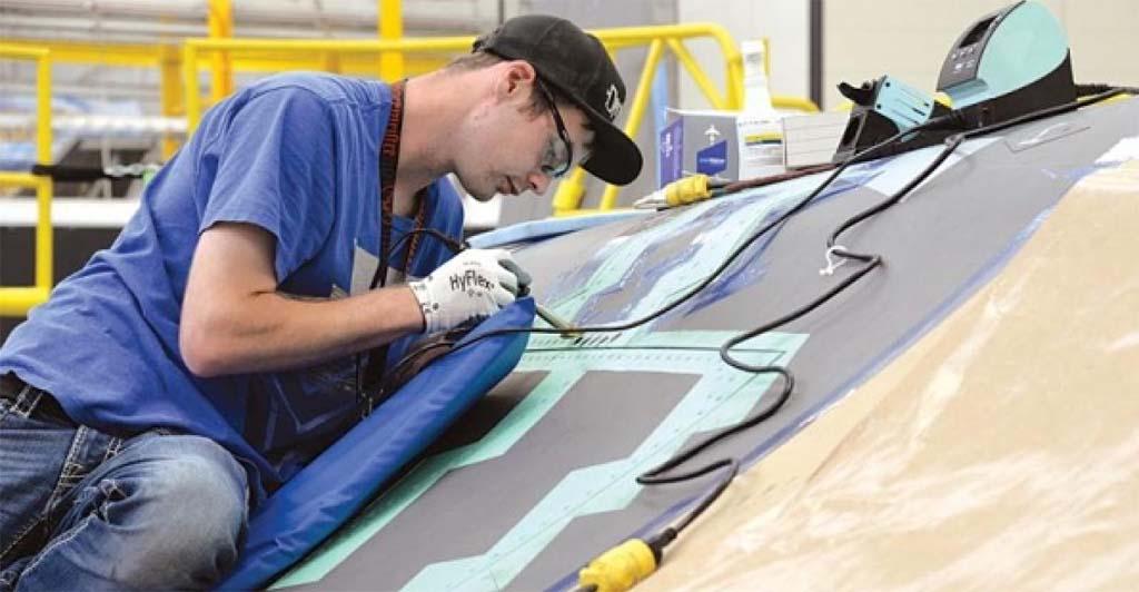 F35A_coating