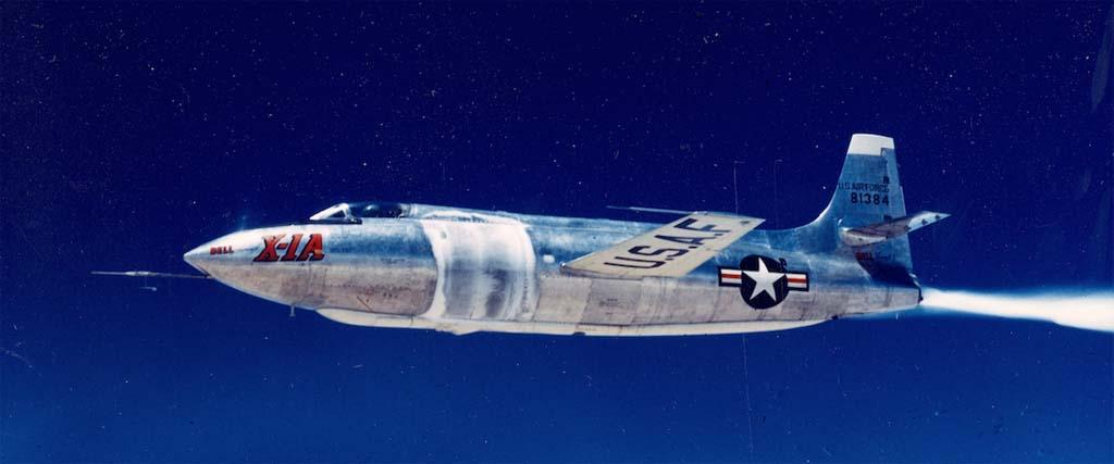 X-1A_1