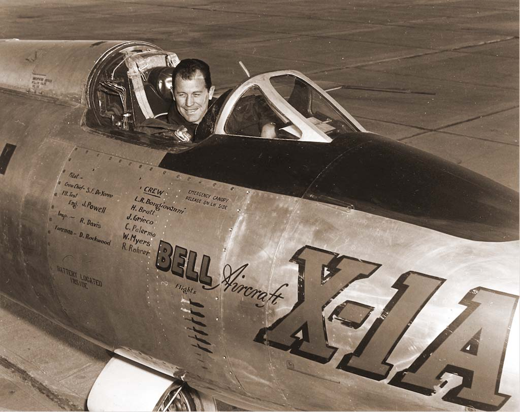 X-1A_2