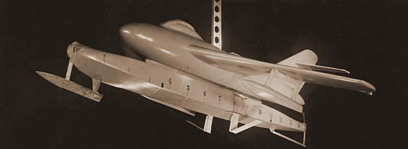 MiG17_1