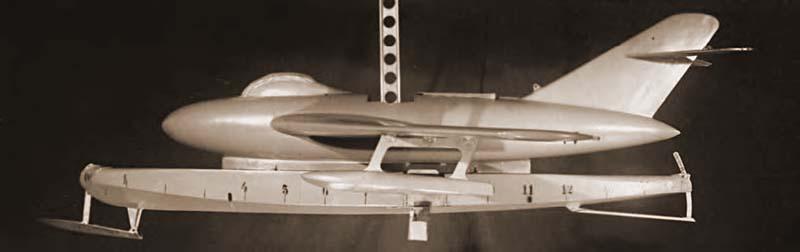 MiG17_2