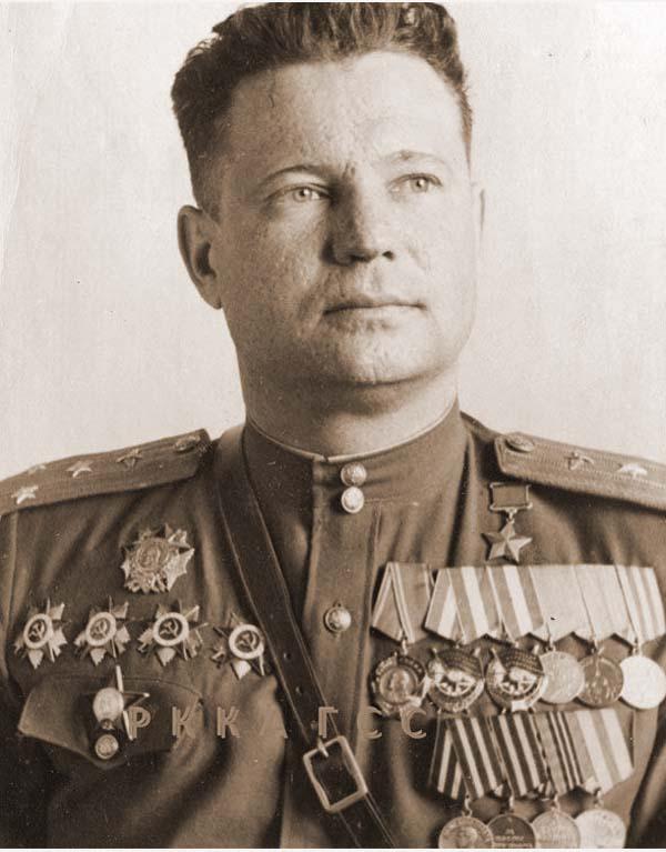 Fyodorov1