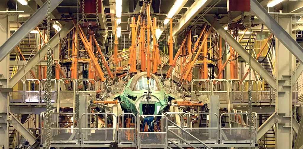 F-35_test