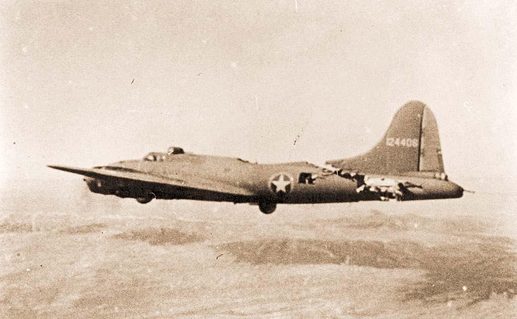 B-17F_1