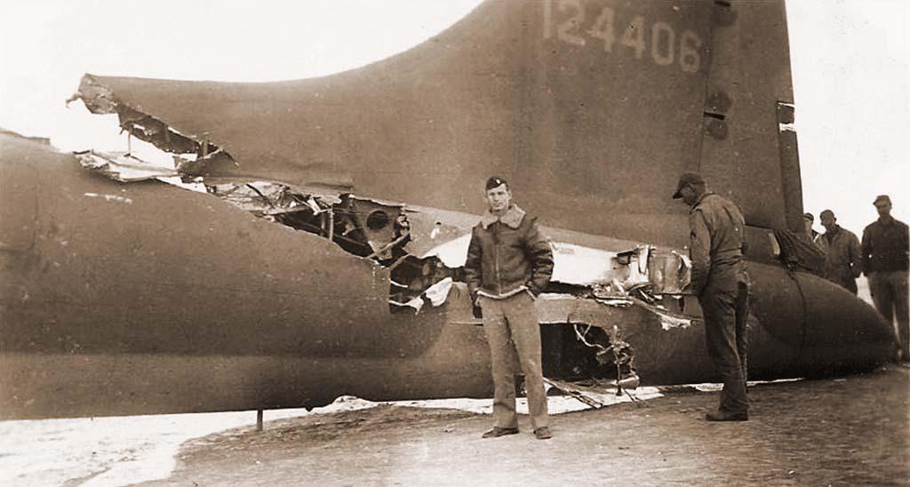 B-17F_2