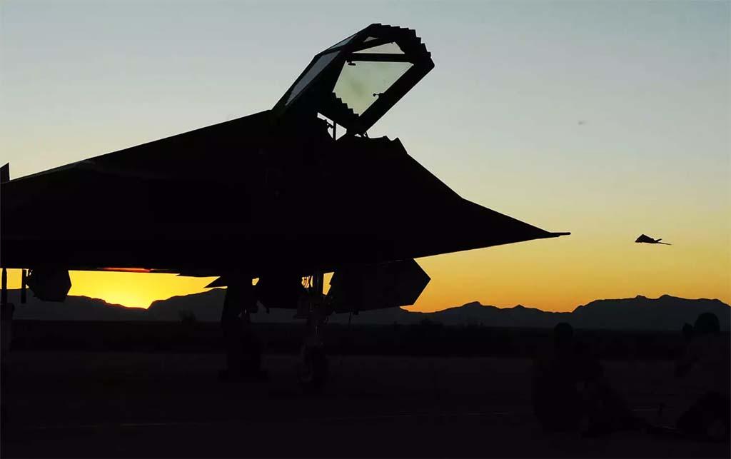 F117_syria1