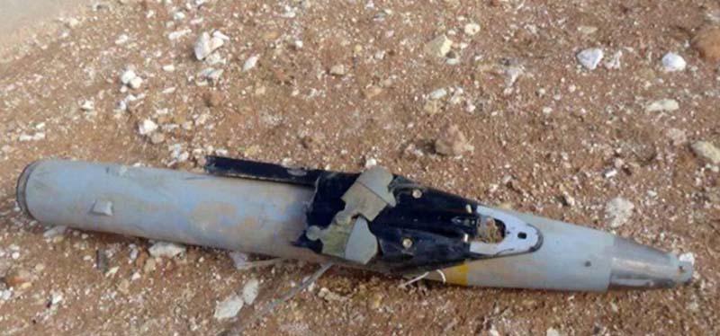 F117_syria2