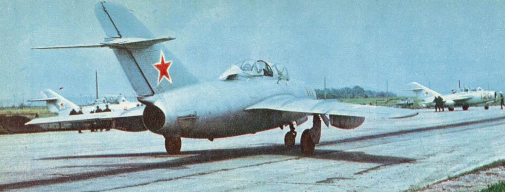 1976 год. Киев. Очередь за колбасой ChW7