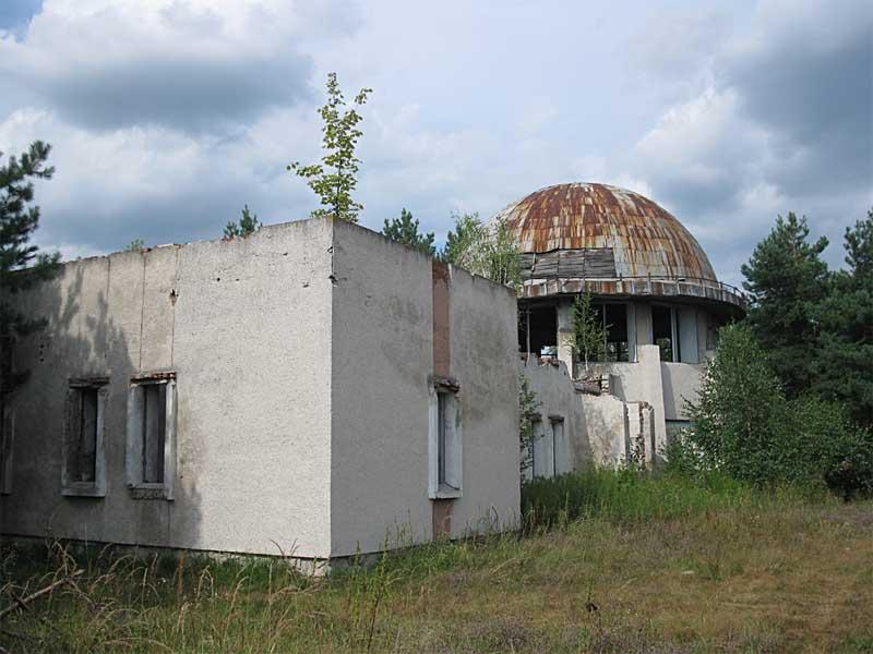 1976 год. Киев. Очередь за колбасой ChW11