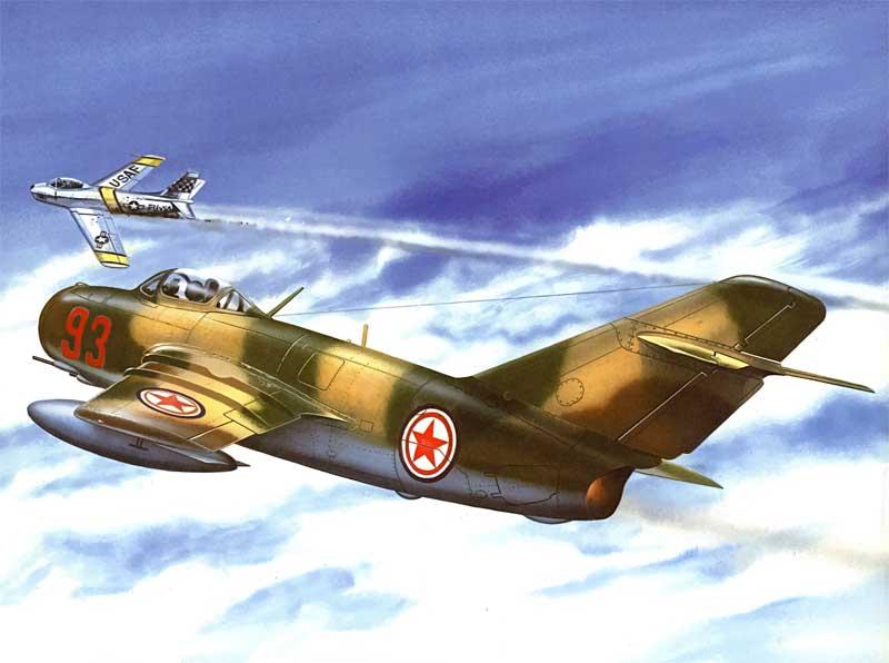 MiG15_1