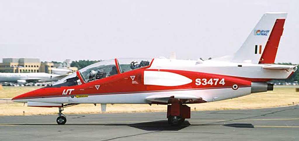 HJT-36a