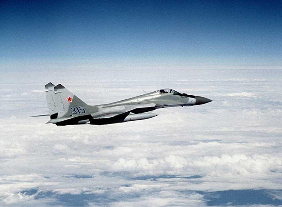 MiG29_Taskaev