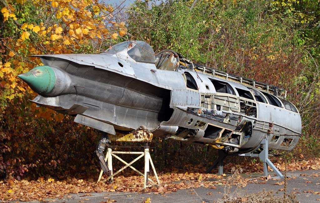 MiG21_chan
