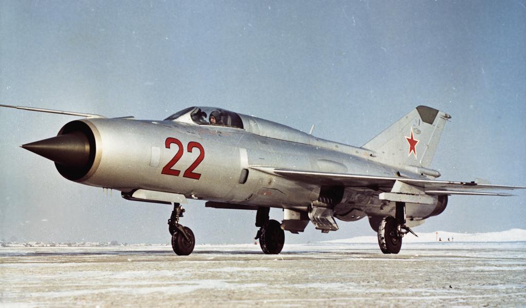 MiG21_chan1
