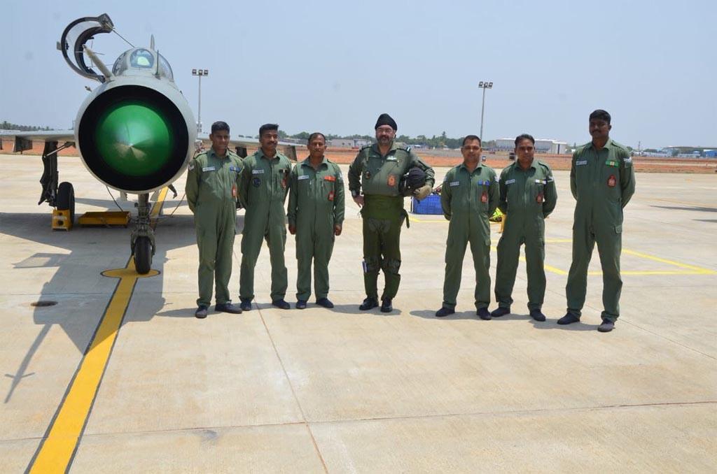 MiG21_Indi2