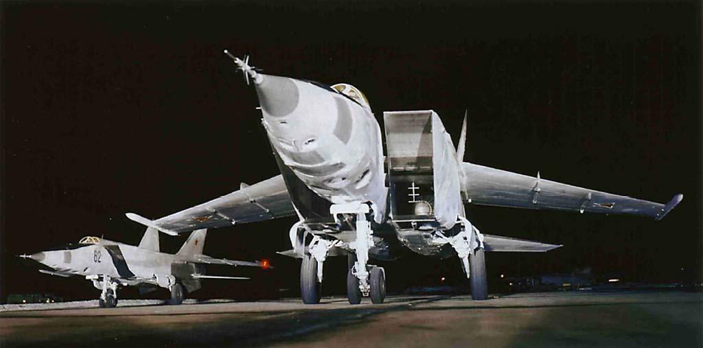 MiG25_1
