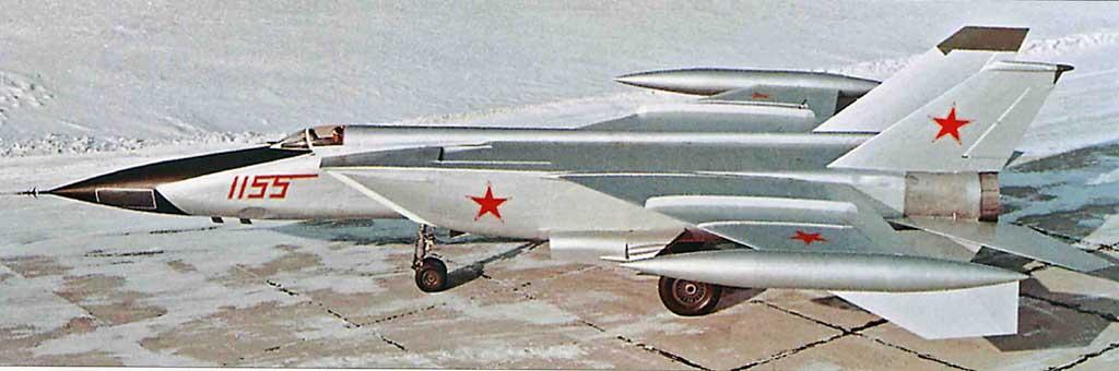 MiG25_2
