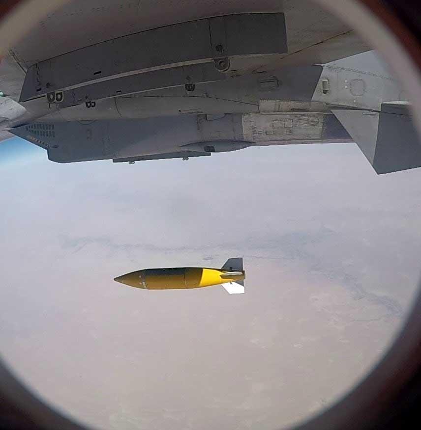 Su30_bomb2
