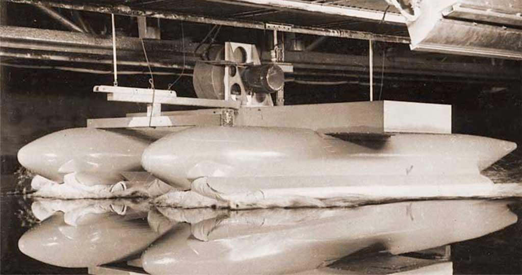 К 100-летию ЦАГИ: Сверхтяжелый транспортный самолет - если взлетим, то An225_3
