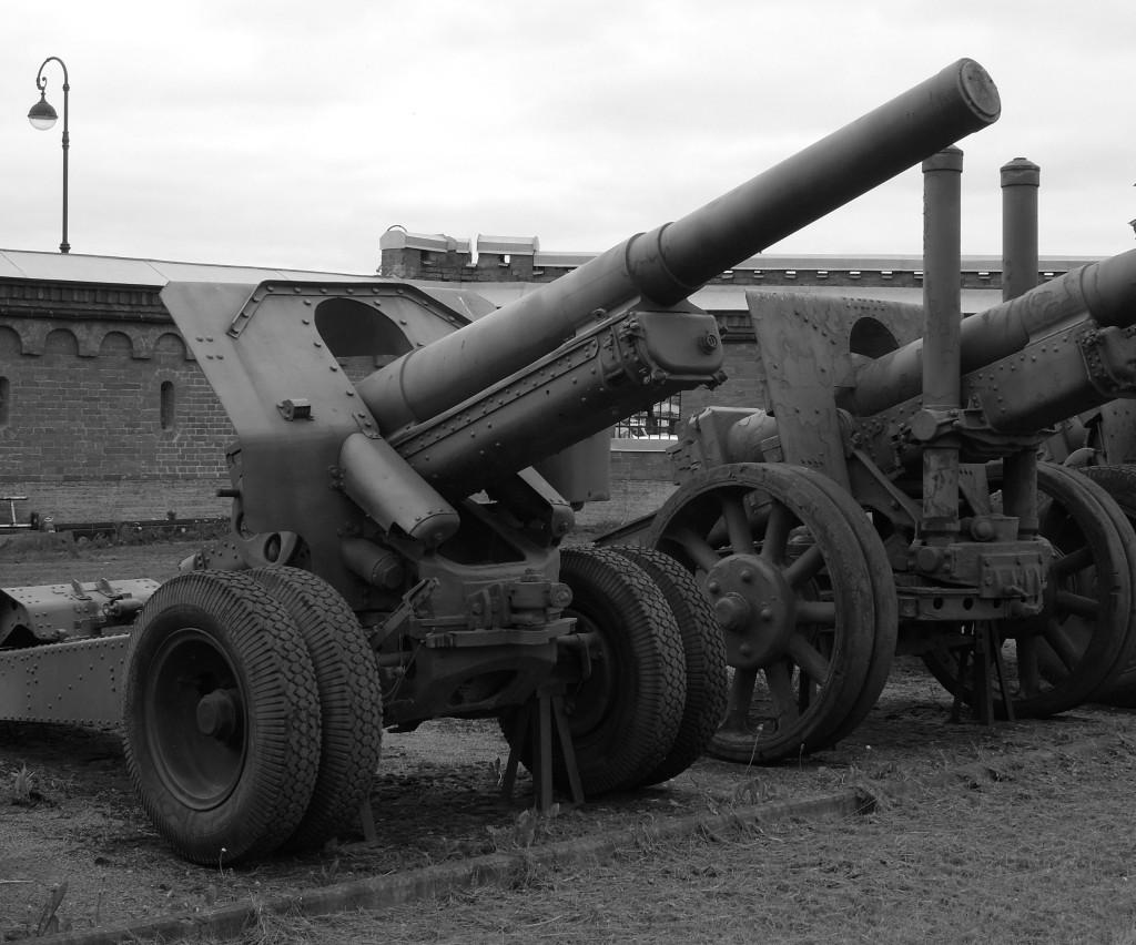 M10_gray
