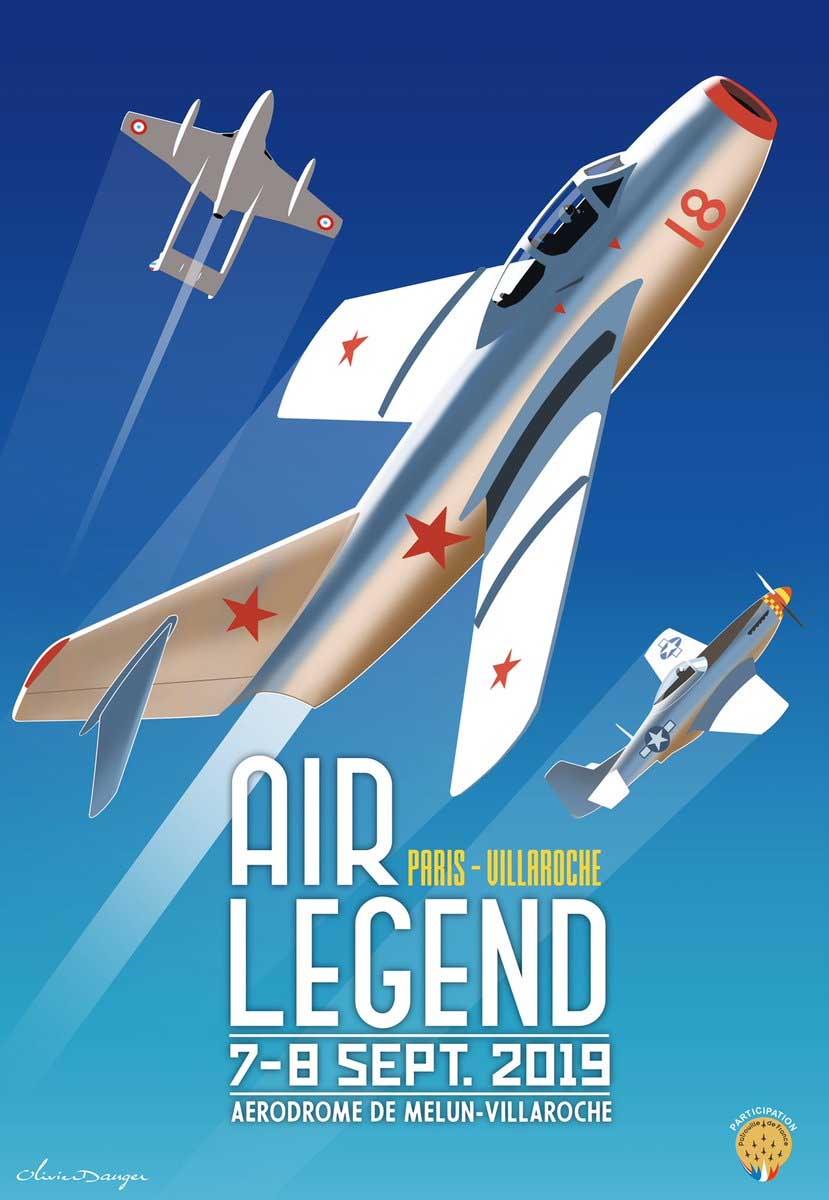 MiG15UTI