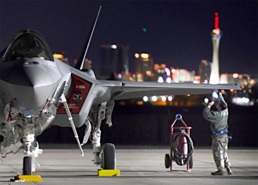 F35_RedFlag