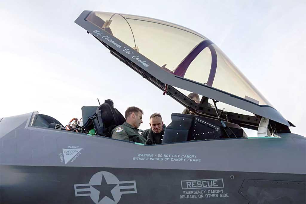 F-35A_coc