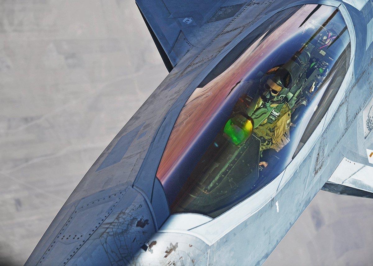 F-22Rep5