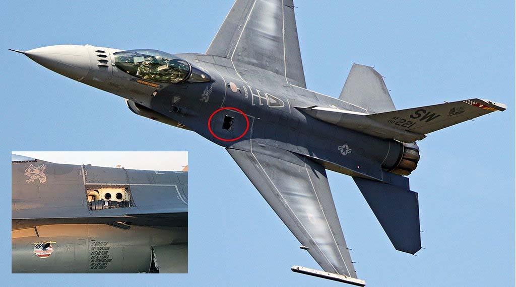 F-16_Block70