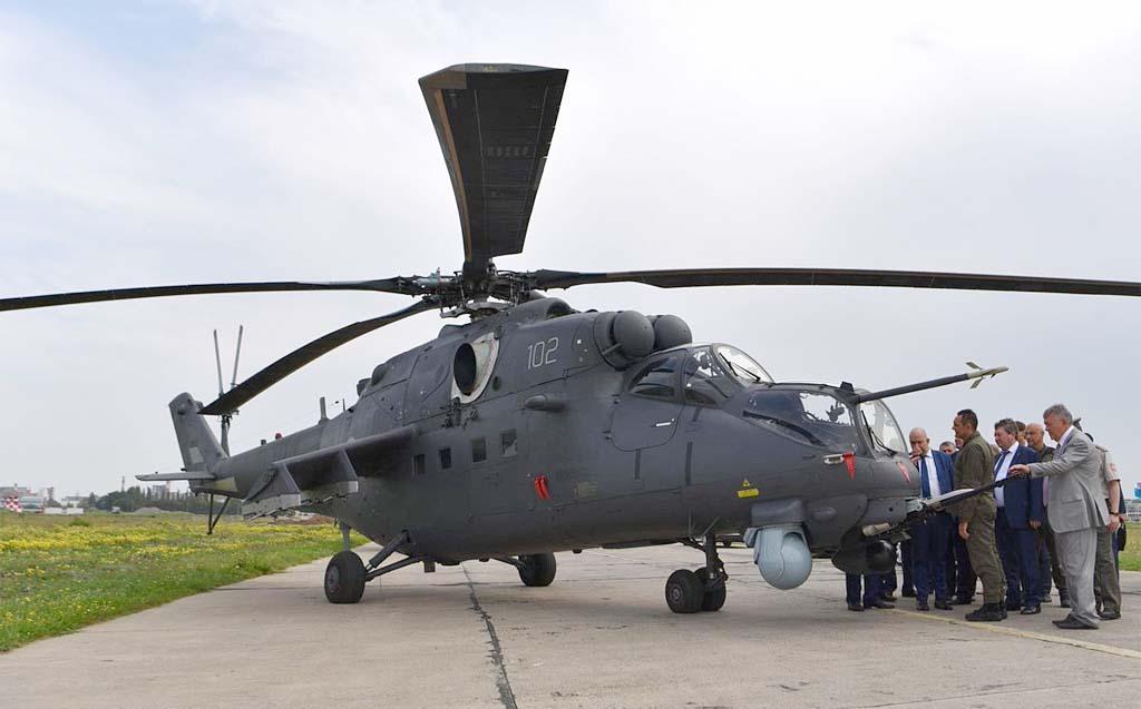 Mi35M_Serb2