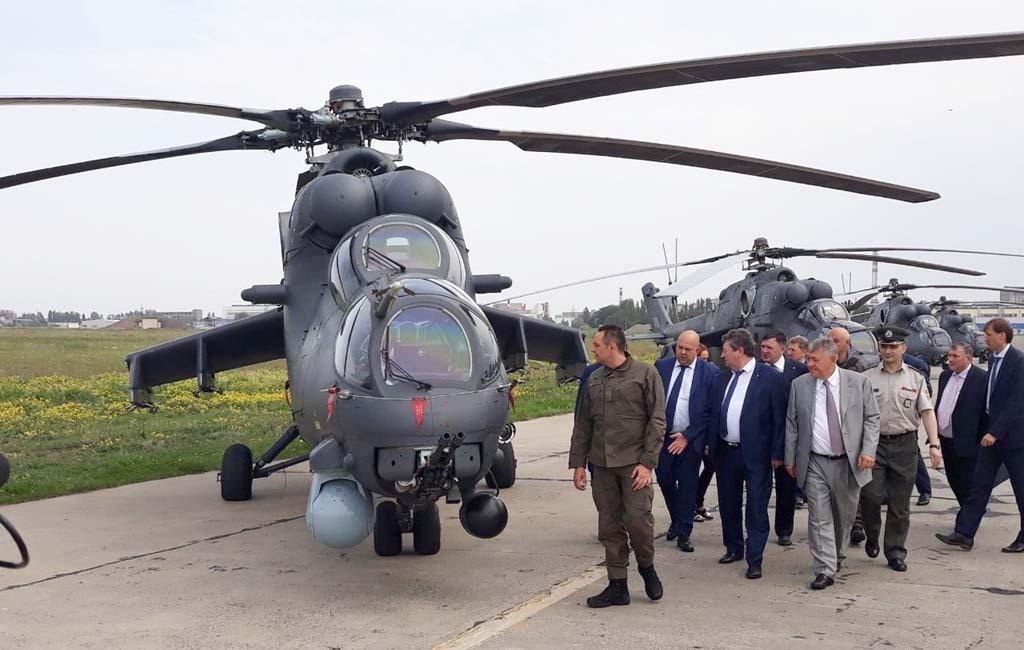 Mi35M_Serb1