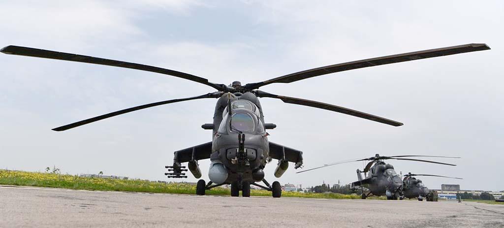 Mi35M_Serb3jpg