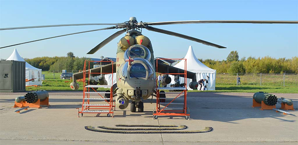МАКС2019_Mi35P